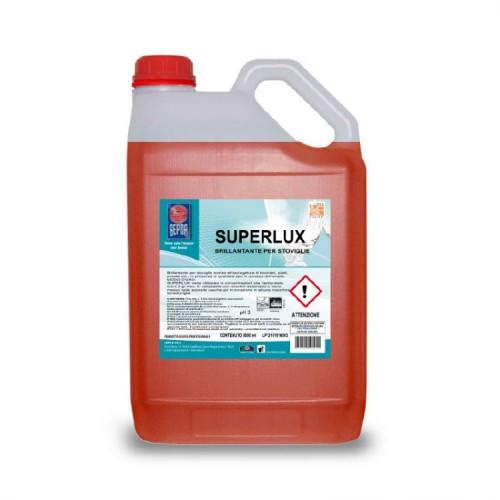 SUPERLUX BRILLANTANTE 5L