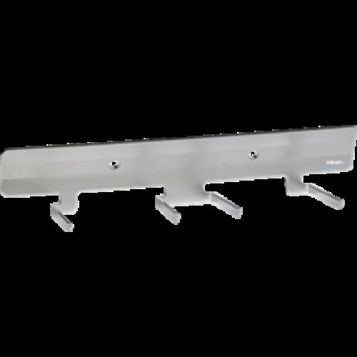 0617 SUPPORTO A MURO, 320 mm