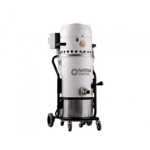 ATEX15 nilfisk CFM
