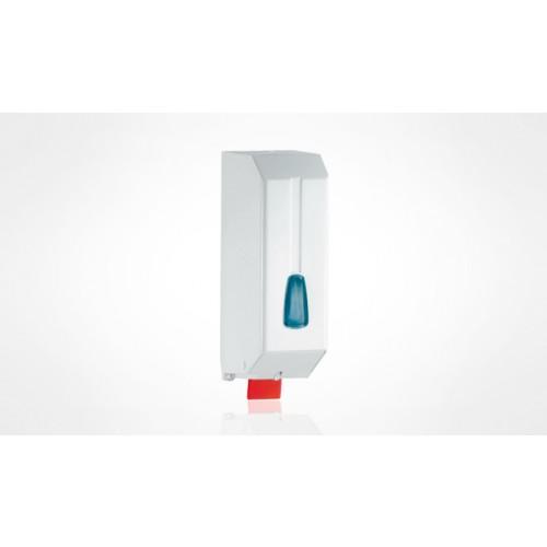 523 PULL SOAP C 1000