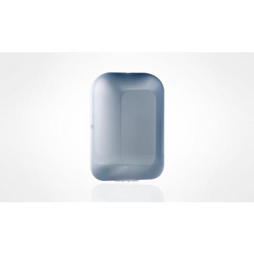 725 GLASS ROLL BOX MAXI PLUS