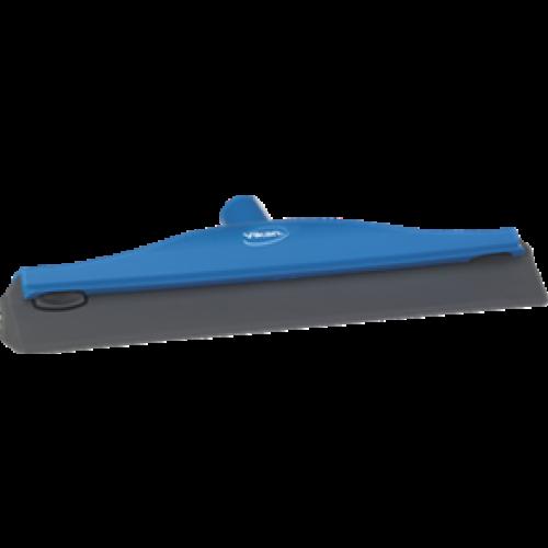 7716 RIMUOVI CONDENSA, 400 mm