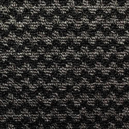 NOMAD AQUA65 1,30x3,00