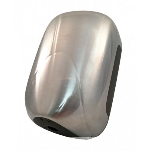RINGA JET 900W CROMO-SATIN