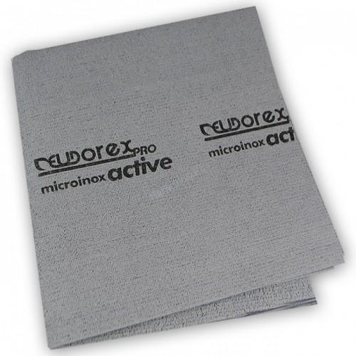MICRO INOX ACTIVE MULTIUSO