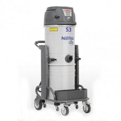 S3 nilfisk CFM
