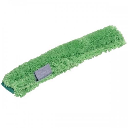 PANNO STRIPWASHER MICROSTRIP 35cm