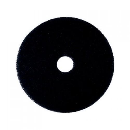 DISCO NERO 3M 610