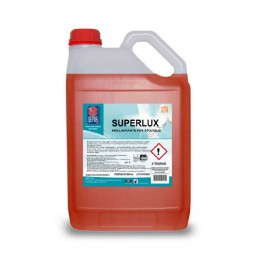 SUPERLUX BRILLANTANTE 5L