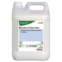 TASKY JONTEC PROTECT PLUS 5L DIVERSEY