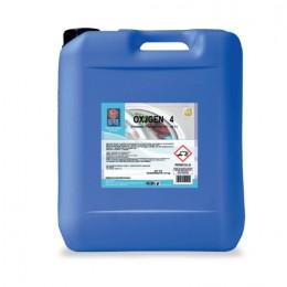 OXYGEN CANDEGGIANTE CHIMICO 10 KG