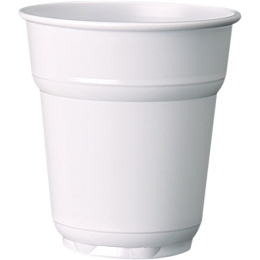 BICCHIERI/CUPS 10cl