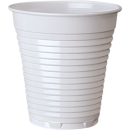 BICCHIERI/CUPS 16cl BASIC