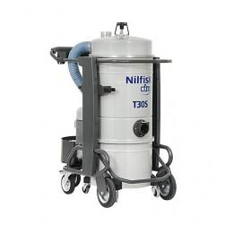 T30S nilfisk CFM