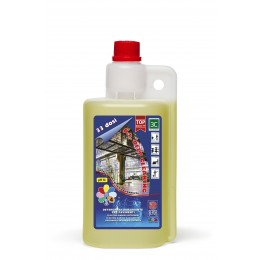 D.L. DEEP CLEANING 1KG