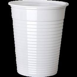BICCHIERI/CUPS 20cl BASIC