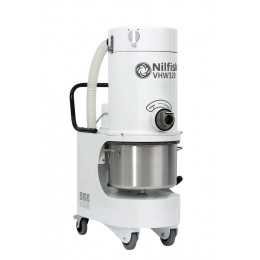 VHW320 nilfisk CFM