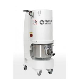 VHW321 nilfisk CFM