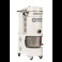 VHW420 nilfisk CFM