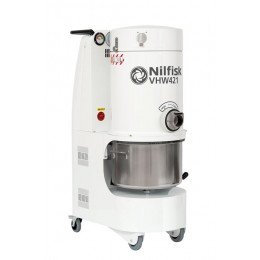 VHW421 nilfisk CFM
