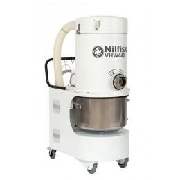 VHW440 nilfisk CFM
