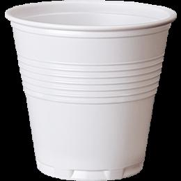 BICCHIERI/CUPS 8cl