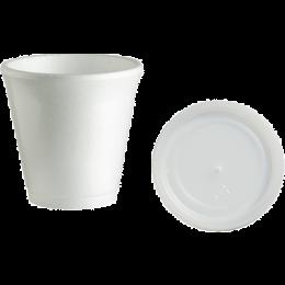 Stoviglie e contenitori monouso monouso per alimenti e for Bicchieri termici