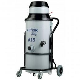 A15 nilfisk CFM