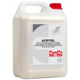 ACRISYL 5Kg