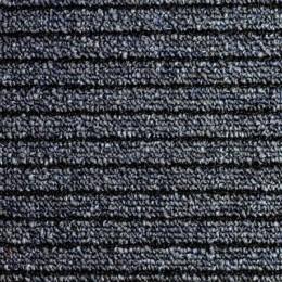 NOMAD AQUA45 0,90x1,50