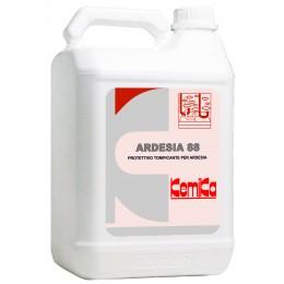 ARDESIA 88 5kg