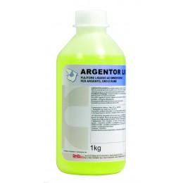 ARGENTOR LIQUIDO 1Kg