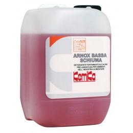 ARNOX BASSA SCHIUMA 5Kg