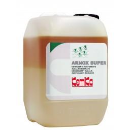 ARNOX SUPER 5Kg