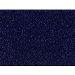 NOMAD AQUA55 0,60x0,90