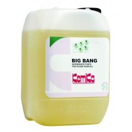 BIG BANG 5KG