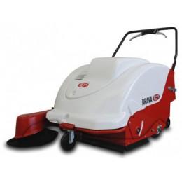RCM BRAVA 800 E
