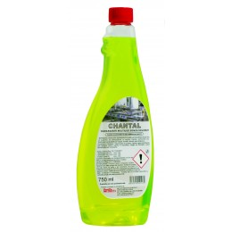 CHANTAL 750ml