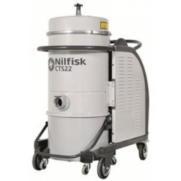 CTS22 L-M-H nilfisk CFM