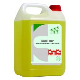 DESTRIP 5Kg