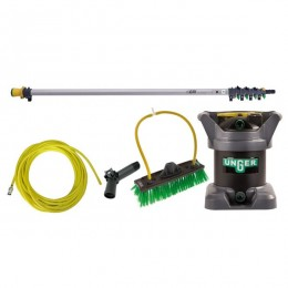KIT STARTER HYDROPOWER 6mt