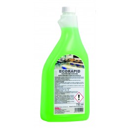 ECORAPID 750ml