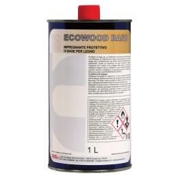 ECOWOOD BASE 1L