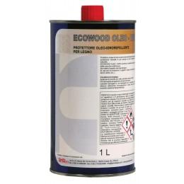 ECOWOOD OLEOIDRO 1L