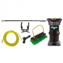 KIT EXPERT HYDROPOWER 8,10mt