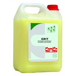 GRIT 5Kg