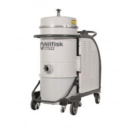 CTS22 nilfisk CFM