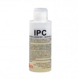 IPC 75g INDURENTE