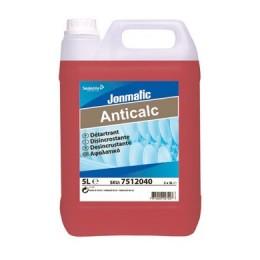 JONMATIC ANTICALC 5L