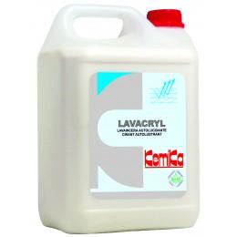LAVACRYL 5Kg